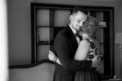 fotografie de nunta - Andrei Salceanu 077