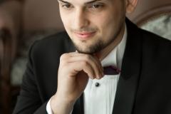 fotografie de nunta - Andrei Salceanu 078