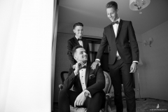 fotografie de nunta - Andrei Salceanu 079