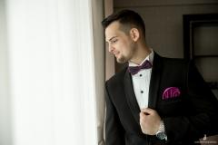 fotografie de nunta - Andrei Salceanu 080