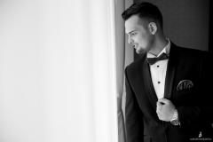 fotografie de nunta - Andrei Salceanu 081