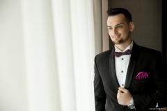 fotografie de nunta - Andrei Salceanu 082