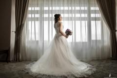 fotografie de nunta - Andrei Salceanu 083