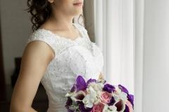 fotografie de nunta - Andrei Salceanu 084