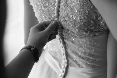 fotografie de nunta - Andrei Salceanu 085
