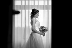 fotografie de nunta - Andrei Salceanu 086