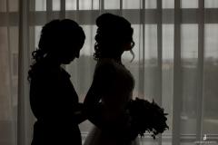 fotografie de nunta - Andrei Salceanu 087