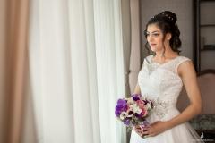 fotografie de nunta - Andrei Salceanu 088