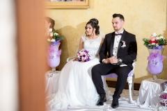 fotografie de nunta - Andrei Salceanu 093