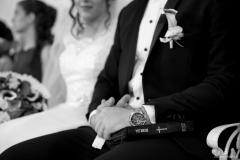 fotografie de nunta - Andrei Salceanu 094