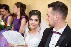 fotografie de nunta - Andrei Salceanu 095