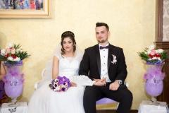 fotografie de nunta - Andrei Salceanu 096