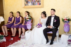 fotografie de nunta - Andrei Salceanu 097
