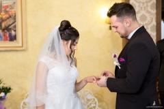 fotografie de nunta - Andrei Salceanu 098