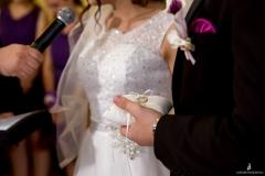 fotografie de nunta - Andrei Salceanu 099