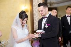 fotografie de nunta - Andrei Salceanu 100