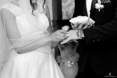 fotografie de nunta - Andrei Salceanu 101