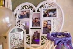 fotografie de nunta - Andrei Salceanu 102