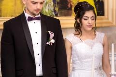 fotografie de nunta - Andrei Salceanu 104