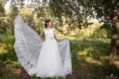 fotografie de nunta - Andrei Salceanu 109