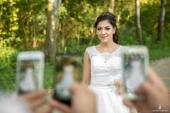 fotografie de nunta - Andrei Salceanu 112