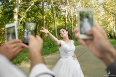 fotografie de nunta - Andrei Salceanu 113