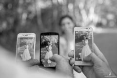 fotografie de nunta - Andrei Salceanu 114