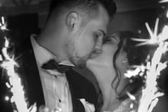 fotografie de nunta - Andrei Salceanu 115