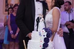 fotografie de nunta - Andrei Salceanu 116
