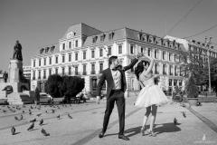 anca 2016 fotograf nunta Andrei Salceanu 024