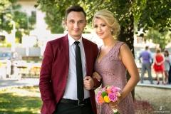 anca 2016 fotograf nunta Andrei Salceanu 029