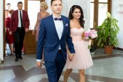 anca 2016 fotograf nunta Andrei Salceanu 030