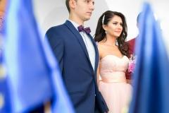 anca 2016 fotograf nunta Andrei Salceanu 036