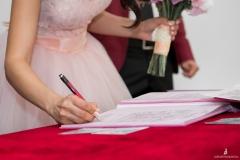anca 2016 fotograf nunta Andrei Salceanu 037
