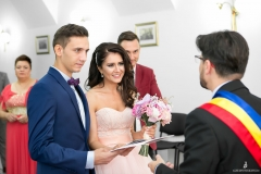 anca 2016 fotograf nunta Andrei Salceanu 041