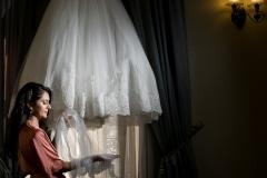 anca 2016 fotograf nunta Andrei Salceanu 055