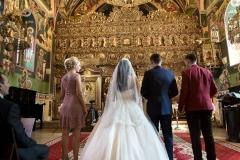 anca 2016 fotograf nunta Andrei Salceanu 059