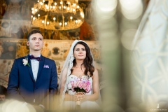 anca 2016 fotograf nunta Andrei Salceanu 061