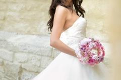 anca 2016 fotograf nunta Andrei Salceanu 063