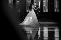 anca 2016 fotograf nunta Andrei Salceanu 066