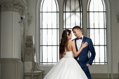 anca 2016 fotograf nunta Andrei Salceanu 068