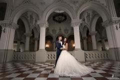 anca 2016 fotograf nunta Andrei Salceanu 069