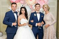 anca 2016 fotograf nunta Andrei Salceanu 072
