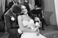 anca 2016 fotograf nunta Andrei Salceanu 073