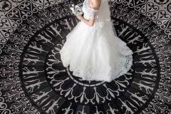 fotograf nunta Iasi Andrei Salceanu 001