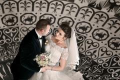 fotograf nunta Iasi Andrei Salceanu 002