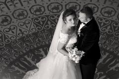 fotograf nunta Iasi Andrei Salceanu 003