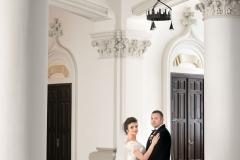fotograf nunta Iasi Andrei Salceanu 005
