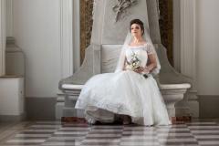 fotograf nunta Iasi Andrei Salceanu 006