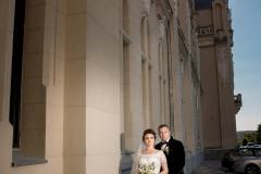 fotograf nunta Iasi Andrei Salceanu 007